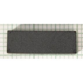 R6A 680R