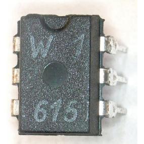 P42x29 H21 AL536