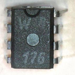 P9X5 H12 AL800