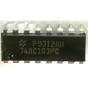P18x11 K12 Al25