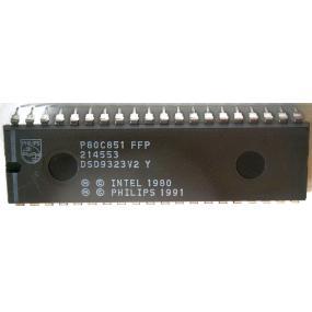 PM62/49 N27 Al315nH