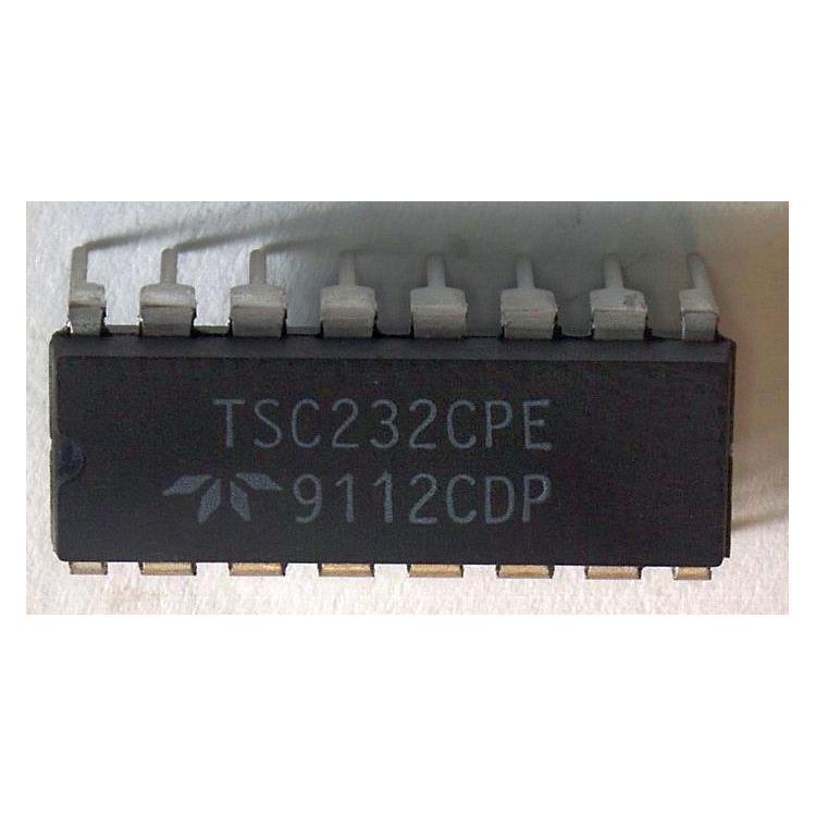 TC232CPE