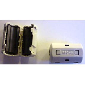 RM6 3H3 Al160