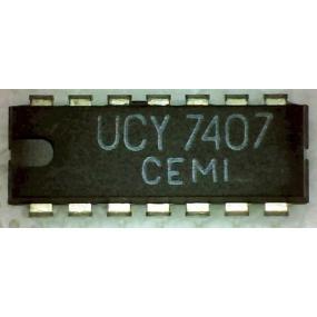 CFA 150n/1000V