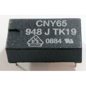 R6A 1k5 TR507