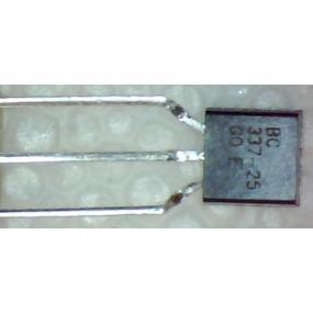R6A 15R TR507