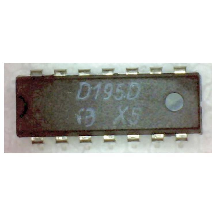 D195D