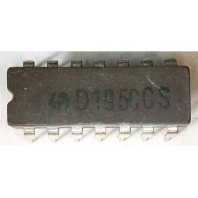 TP008/500R