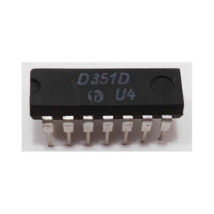 D351D