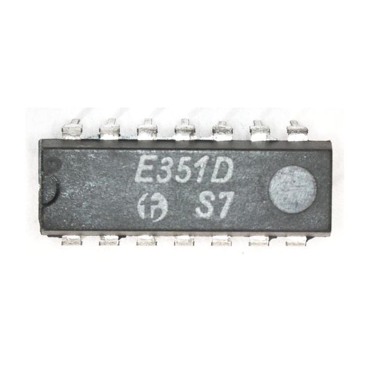 E351D