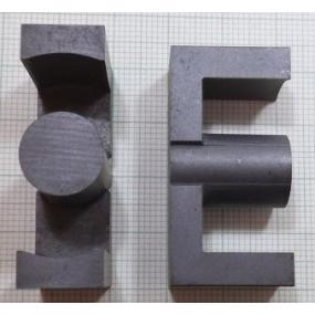 ETD39 H21g:0mm