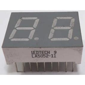 Display LA5052-11