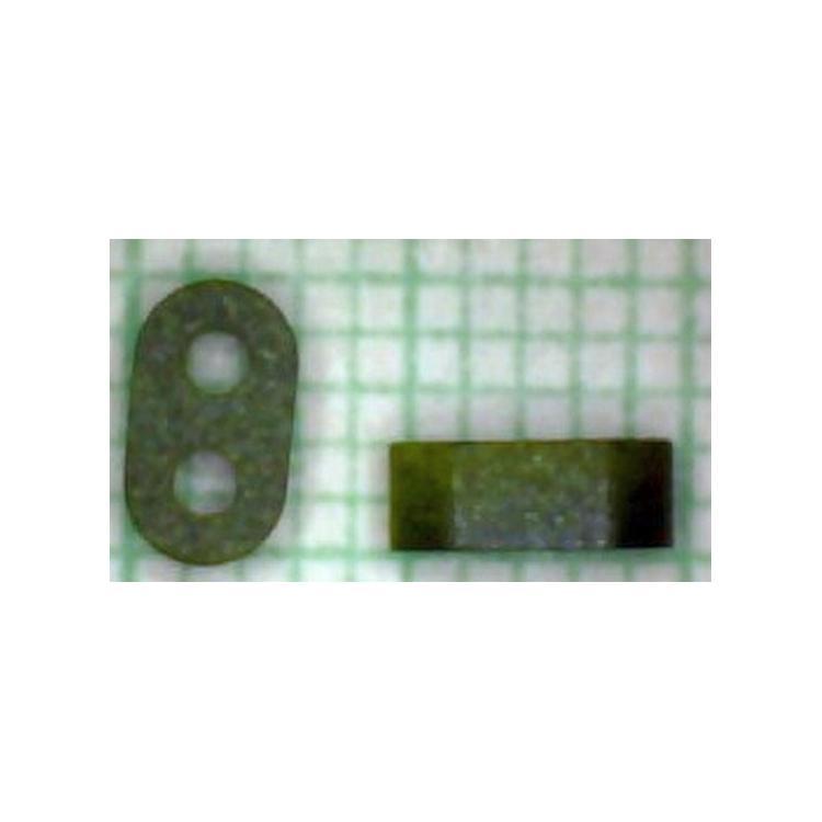 5,2x3x2 N1 AL100