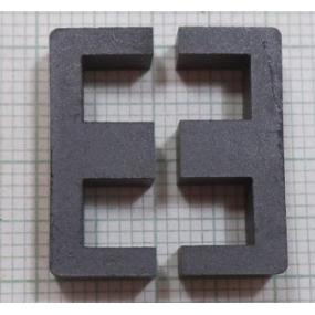 E20 H10 g:0mm