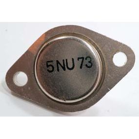 5NU73