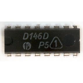 R6A 33R TR507