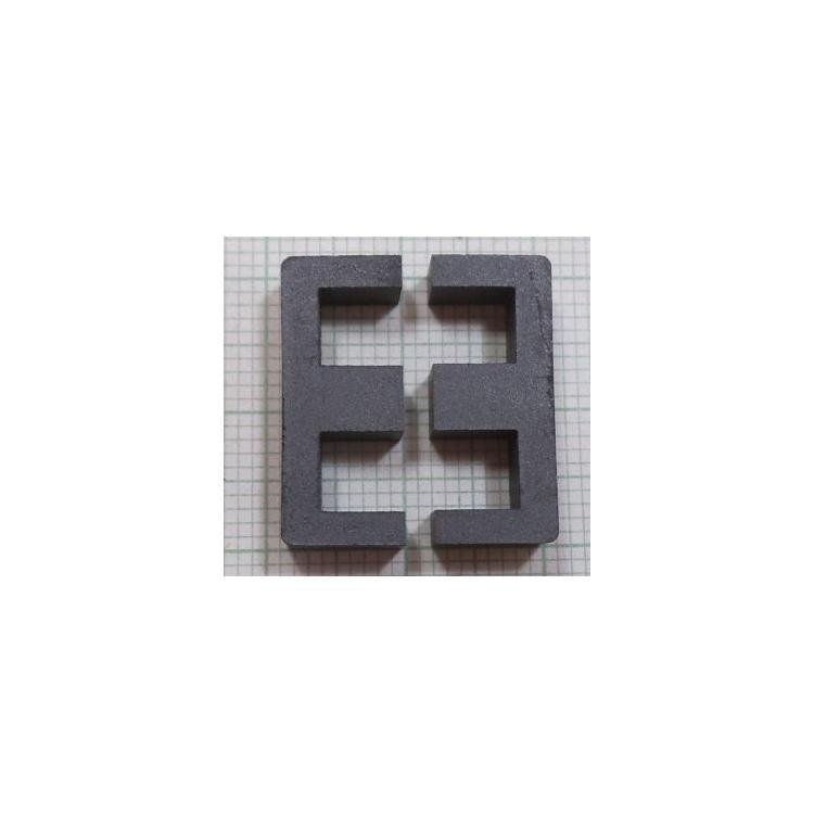 E20 H21 g:0mm