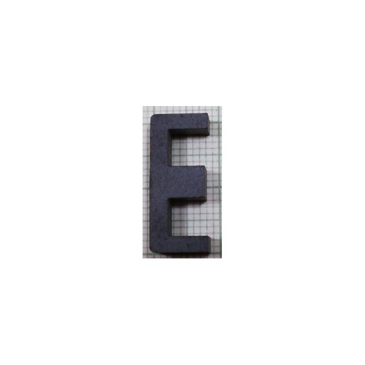 E20 H21 g:0,5mm