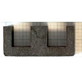 E20 H22 g:0mm