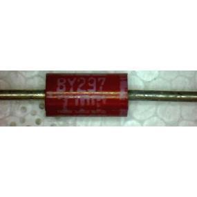 R6A 18k 6W TR523