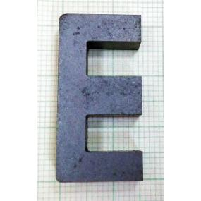 E25 H40 g:0mm