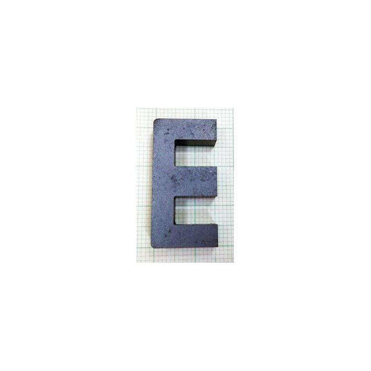 E30/7 H21 g0mm