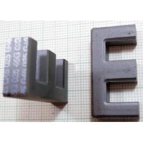 E30/7 45G g0,25mm