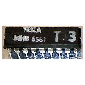 TP041/220K