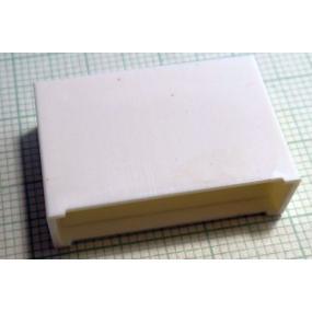 Krabička mini 27x8x18