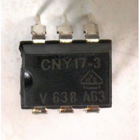 CNY17-3