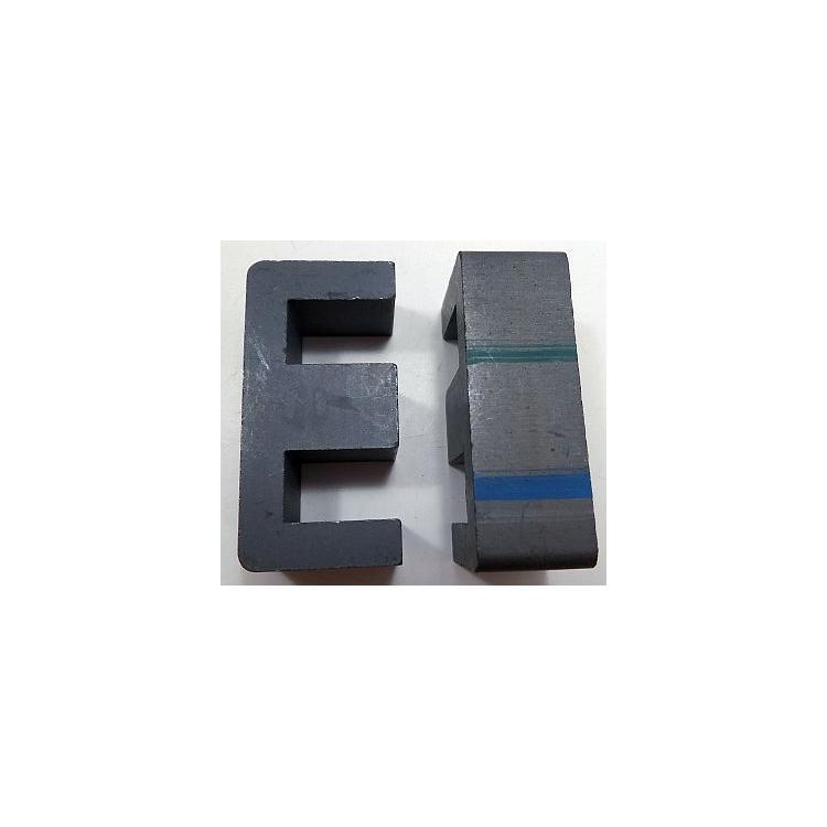 E42/15 E168-52 g:0mm