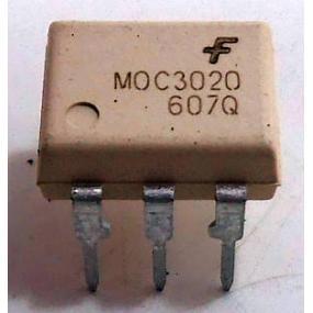MOC3020