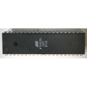 TP283b 2M5/N 60A