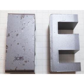 TP280b 5K/G 60A