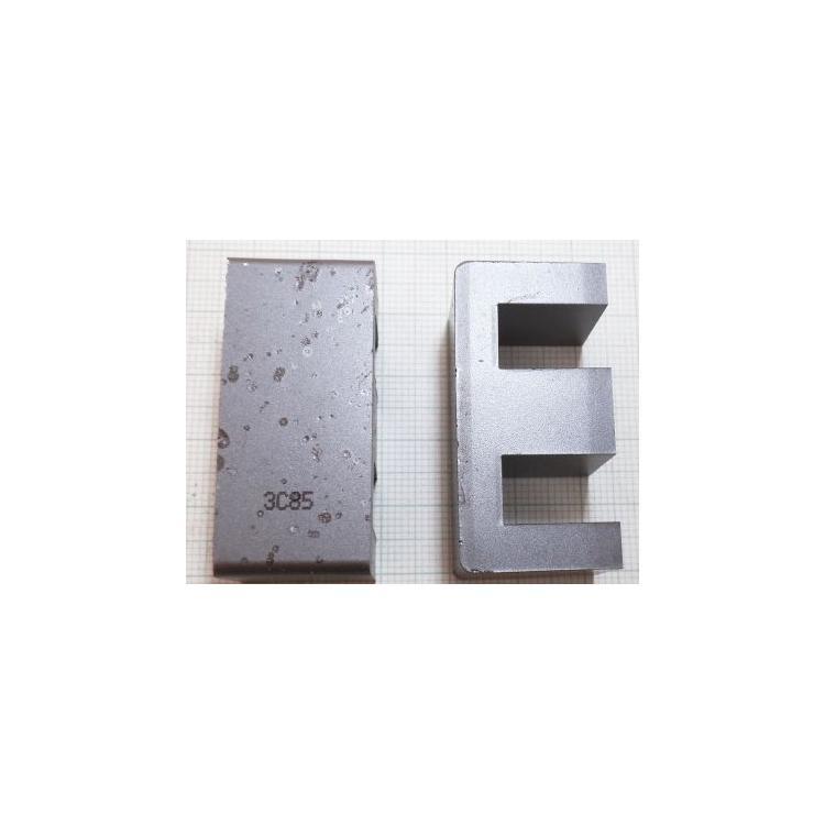 E42/20 3C85 g:0mm