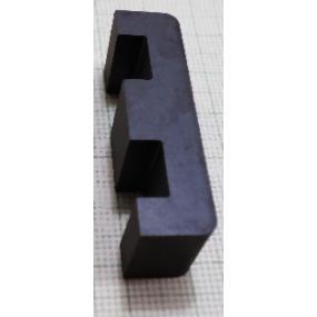 E42/22/15 H21 g:0mm