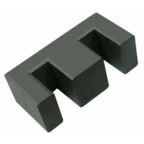 E55 H10 g:0,4mm
