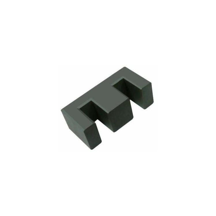 E55 H10 g:0mm