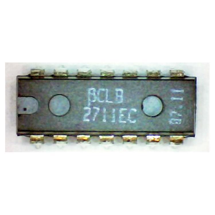 CLB2711EC