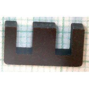 EF12,6 E50-26 g:0mm