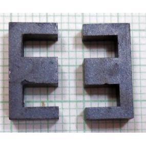 EF12,6 F9 g:0,03mm