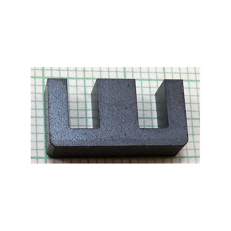 EF16 N67 g:0mm