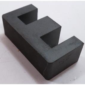 EF20 PL5 g:0,5mm