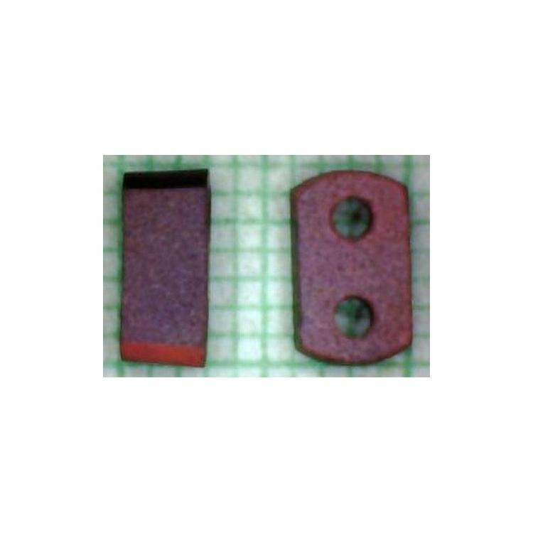 7x3,2x4 N01P Al11