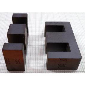 EF32 N27 g:0mm