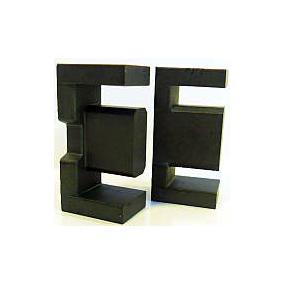 EFD25/13/9 asi CF138 g:0,17mm