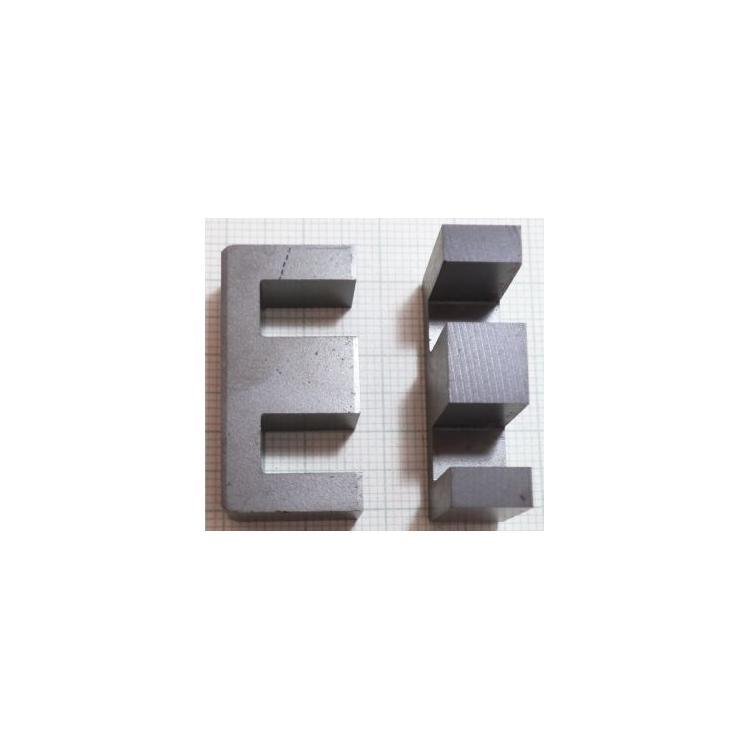 EF32 N87 g:0mm