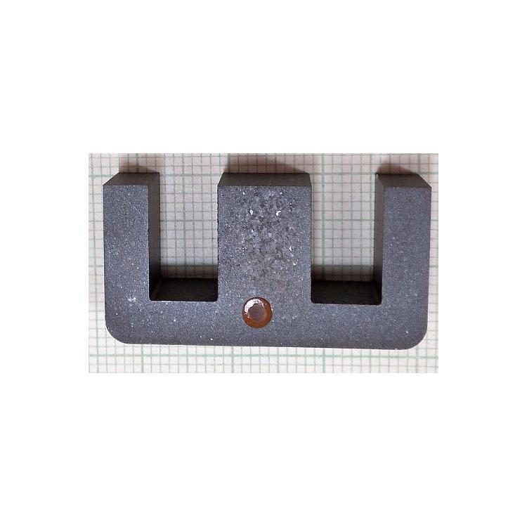 EF32 H40 g:0mm