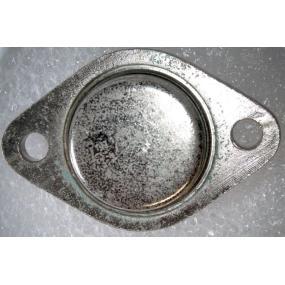 5NU73 - poškozený nápis, orezlé