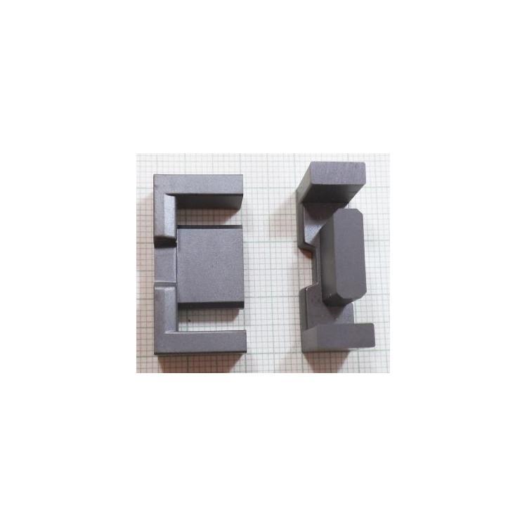 EFD30/15/9 N87 g:0mm